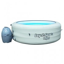 Bestway LAY-Z-SPA Whirlpool Limited