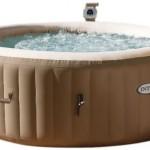 Intex 28402ED Whirlpool PureSpa
