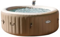 Intex 28402ED Whirlpool PureSpa
